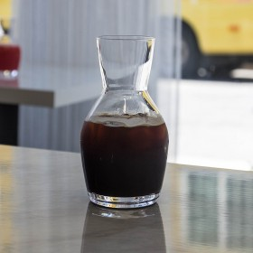 Bormioli Ypsilon Wine Decanter 0.5L 1P