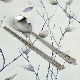 해와달 수저세트 어린이용 (1벌)