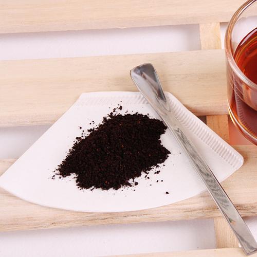 Domo Coffee Filter 100매 (3~4인용)