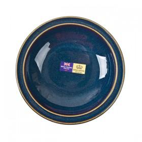 Royal Venton 빈티지 블루 구프 5인치 1P
