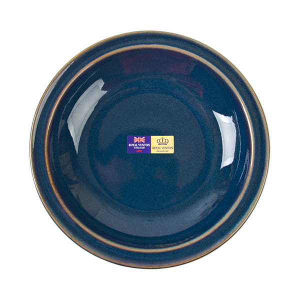 Royal Venton 빈티지 블루 구프 7인치 1P