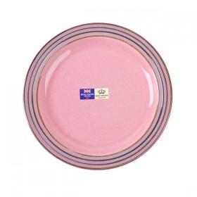 Royal Venton 헤세드 접시 8인치 1P
